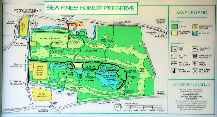 st. james plantation map, moss creek plantation map, middleton place plantation map, hilton head plantation street map, shipyard plantation map, palmetto dunes plantation map, tennis master map, berkeley hall plantation map, sea trail plantation map, on sea pines plantation map
